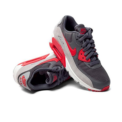 Nike Air Max 90 womens (USA 7) (UK 4.5) (EU 38)