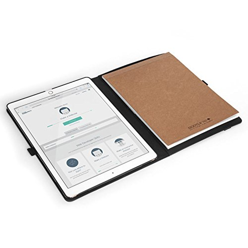 Grifiti Folding Writing Reversible Righties product image