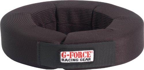 G-Force 4121LRGBK Black Large Nylon Helm - G-force Helmet Support Shopping Results