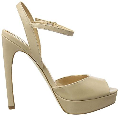 Aldo Wrighta - Sandalias Mujer Blanco - Off White (Bone / 32)