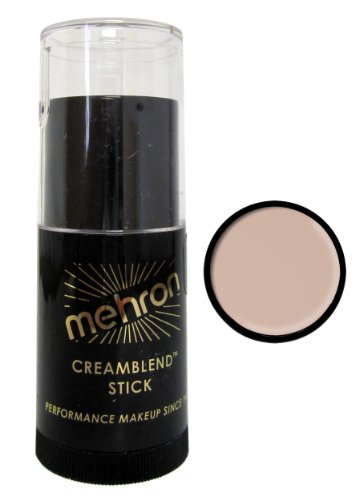 Price comparison product image CREAM BLEND STICK MED OLIVE