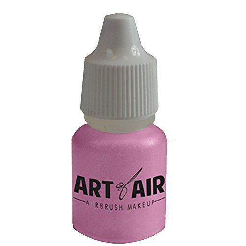 art-of-air-airbrush-makeup-bottle-choose-color-1-4-oz-pink-papaya-blush