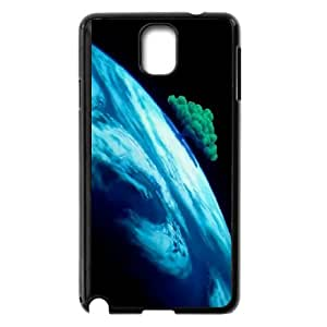 Best Phone case At MengHaiXin Store Anime Dragon Ball z Pattern 89 For Samsung Galaxy NOTE4 Case Cover