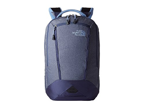 the-north-face-womens-microbyte-backpack-dot-texture-collar-blue-os