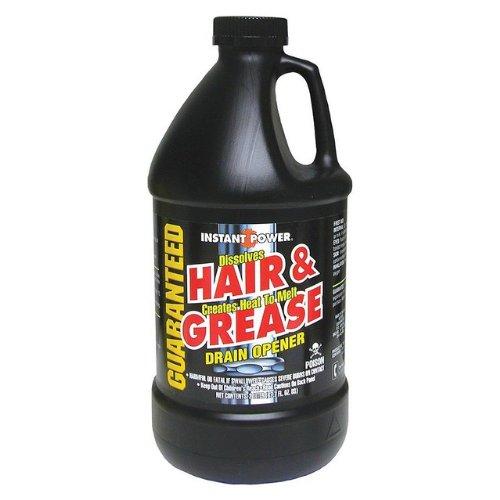 2L Grease Drain Opener