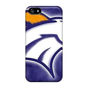 New Snap-on Catenaryoi Skin Compatible With Diy For SamSung Galaxy S3 Case Cover Denver Broncos