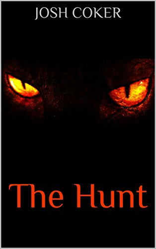 The Hunt ()