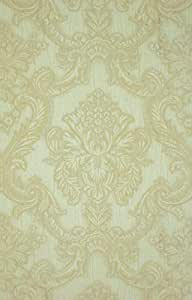 SkiptonWall King Alfred A Collection Wallpaper - SK9993-01
