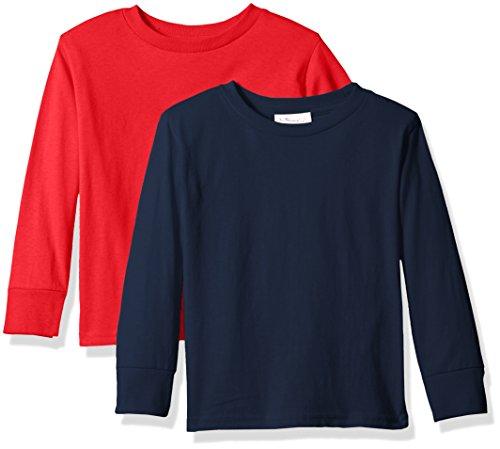 2t 2 Shirt - 6
