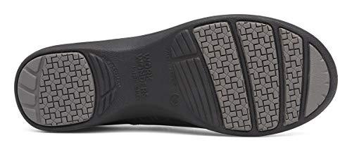 Coral Grid Leather Patent Womens Dansko 8q5ZW