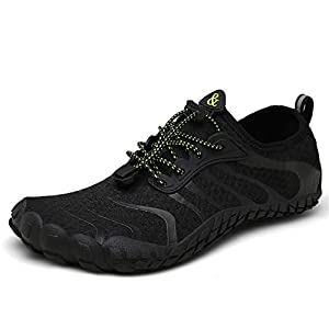 Fishing Water Shoes Mens Womens