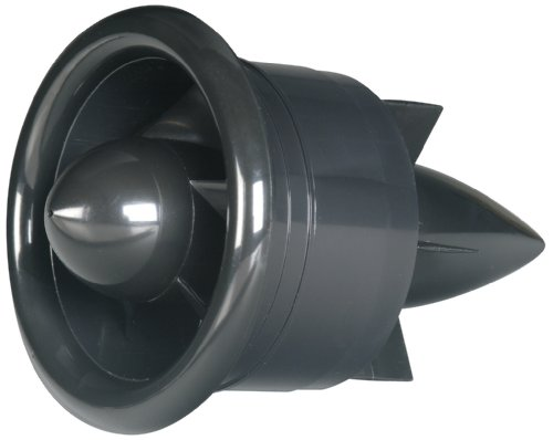 great-planes-hyperflow-370-ep-ducted-fan-without-motor