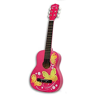 ready-ace-ag-30dbu-toy-stringed-instrument