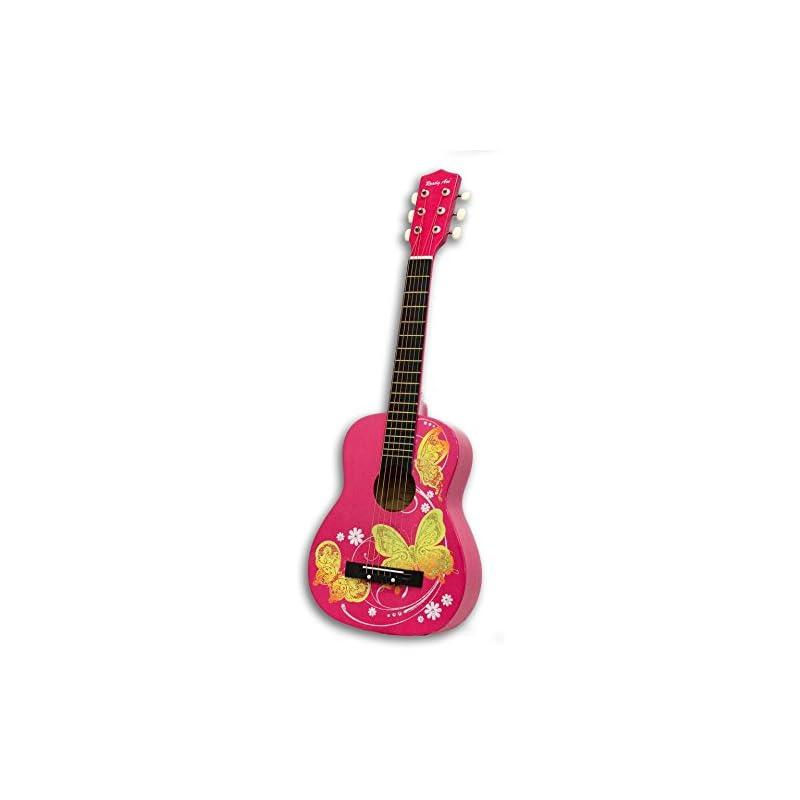 ready-ace-ag-30dbu-toy-stringed-instrument