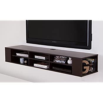 Awesome Wall Mounted Av Cabinet