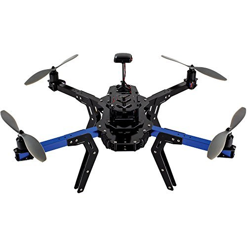3dr diy quadcopter kit buy online in uae electronics products 3dr diy quadcopter kit buy online in uae electronics products in the uae see prices reviews and free delivery in dubai abu dhabi solutioingenieria Images