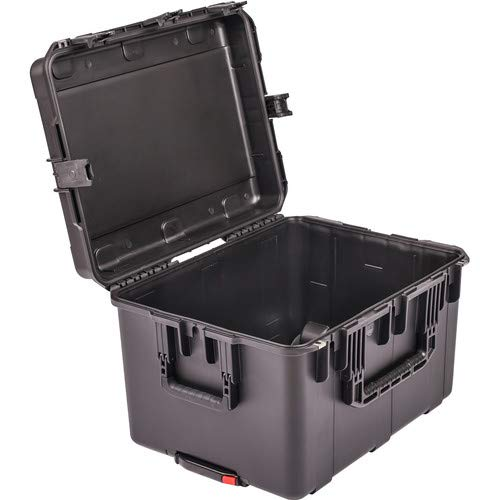 Military-Standard Waterproof Case 14 (Empty) [並行輸入品] B07NL2D54C