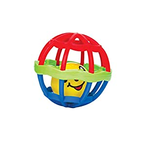 Best Floating Squeezy Bath Toys Activity Ball Mee Mee