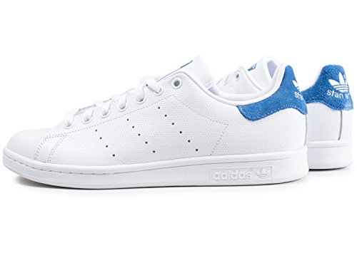 Scarpe Adidas azretr Stan Uomo Bianco 000 Smith ftwbla Fitness Da ftwbla zzSExf
