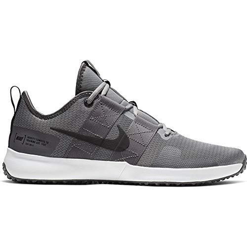 Most Popular Mens Fitness & Cross Training Shoes