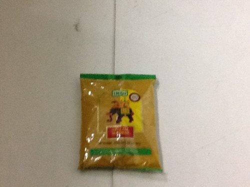 Indi madras curry powder 7oz