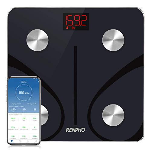 RENPHO Digital Body Fat