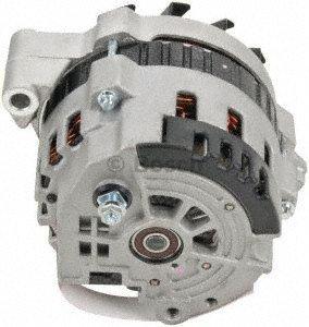Bosch AL662N New Alternator