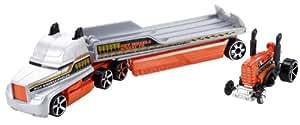 Hot Wheels R1073