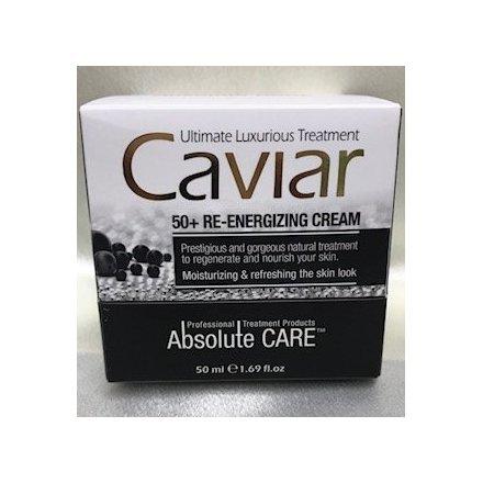 Caviar Skin Care - 6