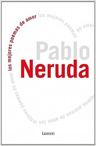 Los Mejores Poemas De Amor (Poesia) (Spanish Edition)