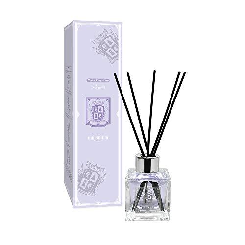 [2021년 5월 31일 발매 예정] 파이널 판타지 디퓨져 Final Fantasy XIV Room Fragrance