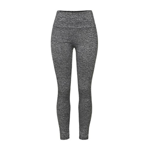 TOPUNDER 2018 Fashion Workout Leggings Fitness Sports Gym Running Yoga Athletic Pants for (Sugar Womens Very Nice)