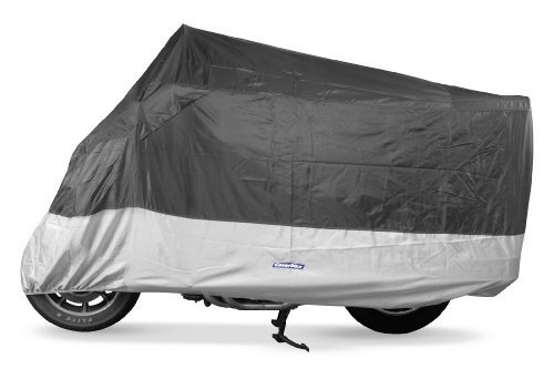 Covermax Cover (Standard Motorcycle/X-Large)