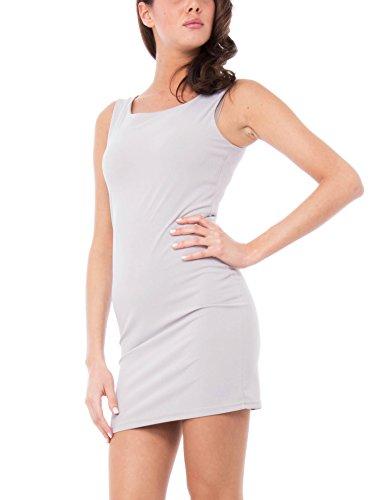 Perle Damen Tubino Abito Les Sophistiquees Kleid wxYfn8qH