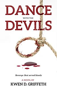Dance With The Devils by Kwen Griffeth ebook deal