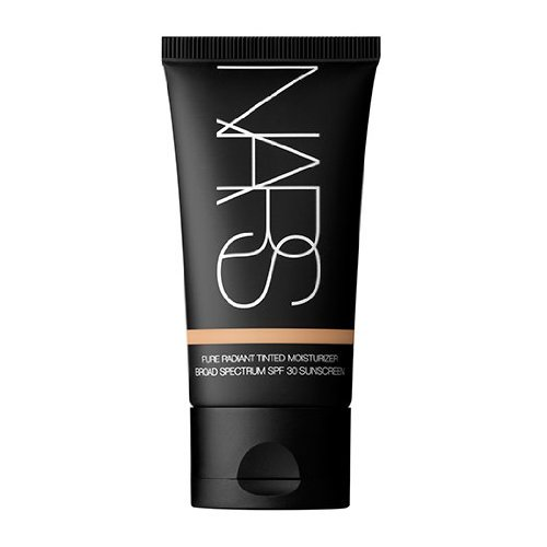 NARS Pure Radiant Tinted Moisturizer Broad Spectrum SPF 30, Groenland