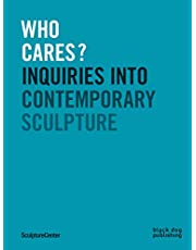 Who Cares?: Inquiries Into Contemporary Culture