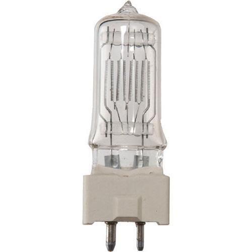 Impact FRL (CP/89) Lamp (650W, 220-230V)(4 ()