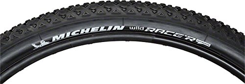 Michelin Wild Race'R2 Ultimate Advanced TLR Bicycle Tire