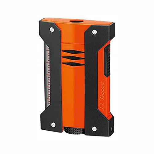 st-dupont-defi-extreme-orange-black-lighter