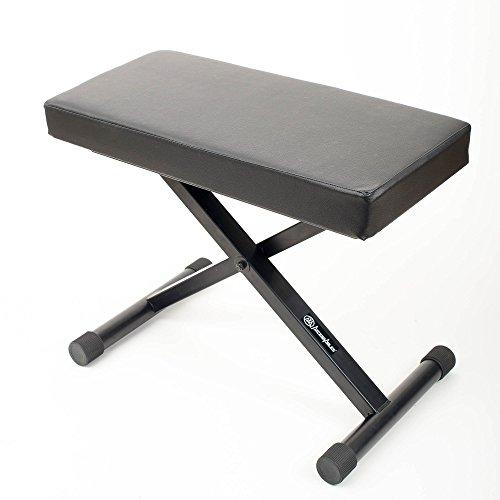 axa-kb-103-large-padded-keyboard-bench
