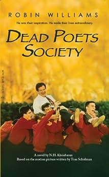 Dead Poets Society by [Kleinbaum, N. H.]