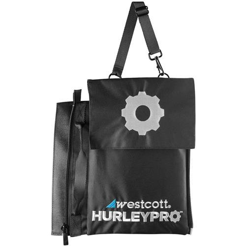 Westcott HurleyPro H2Pro Water Weight Bag