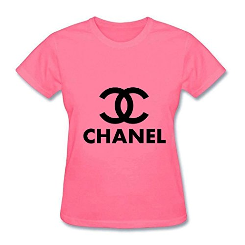 hip-chanel-molten-black-womens-tee-great-large-pink