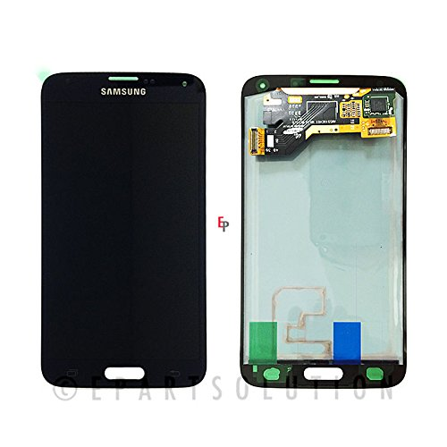 ePartSolution_Samsung Galaxy S5 SM-G900 LCD Display, used for sale  Delivered anywhere in USA