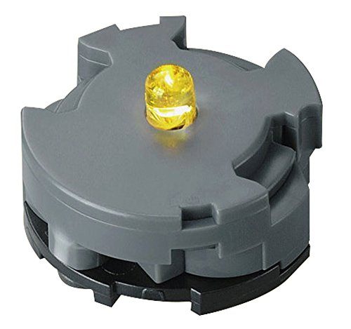 Top 10 recommendation gundam led unit green