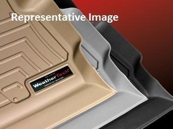 WeatherTech 446861 FloorLiner – Go4CarZ Store