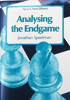 Read Online Analysing the Endgame (Tournament Player's Collection) ebook