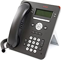 Avaya 9504 Digital Telephone (700508197) - Global