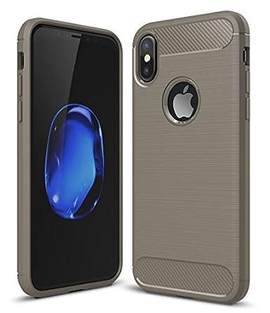 IPhone X 10 Case